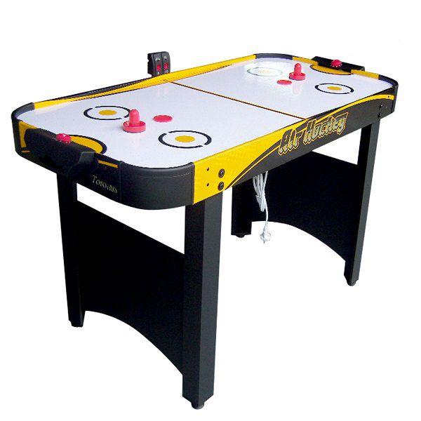 Игровой стол   аэрохоккей TORONTO